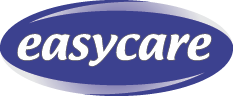 Easycare Hygiene Products